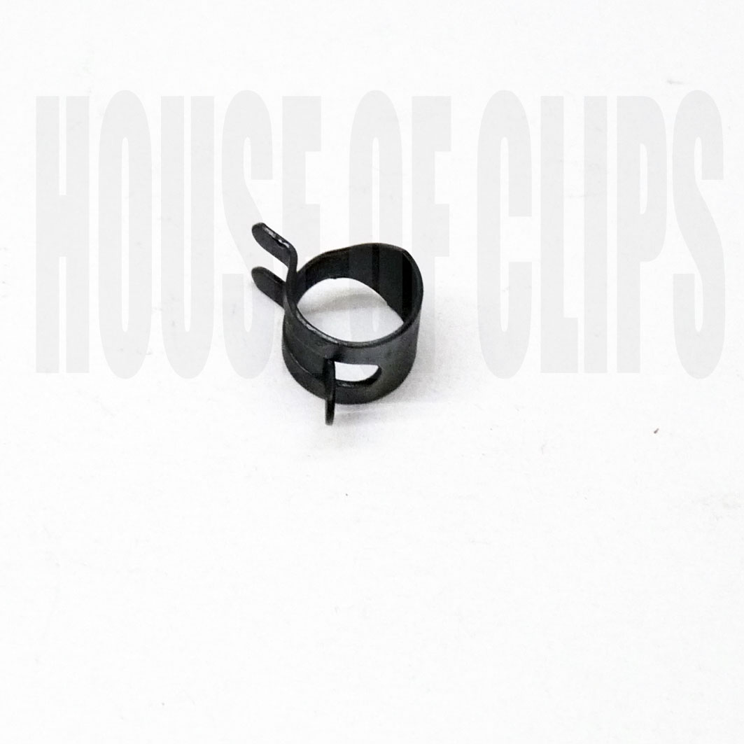 "3/8"" HOSE CLAMP"