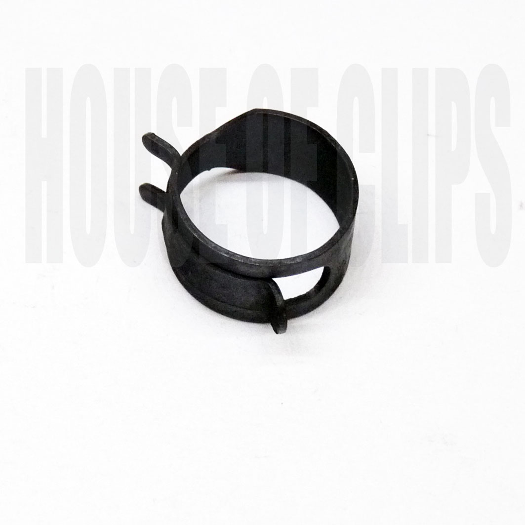 "9/16"" HOSE CLAMP"